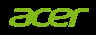 Acer BR