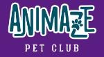 Animaze Pet Club