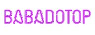 Babadotop