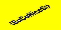 Bacanices Multiprodutos