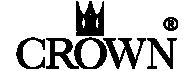 Canetas Crown