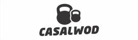 CasalWod