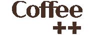 Coffe Mais