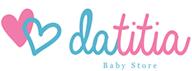 Datitia
