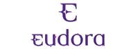 Eudora BR