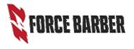 Force Barber