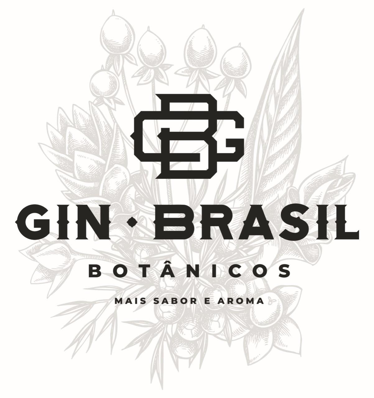 Gin Brasil