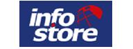 Info Store Informática
