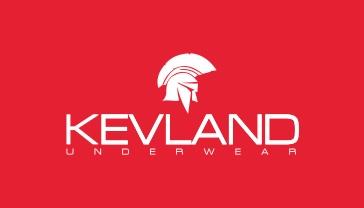 Kevland Underwear