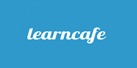 Learncafe Cursos Online