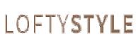 LOFTY STYLE