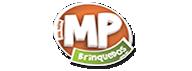MP Brinquedos