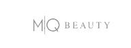 MQ Beauty