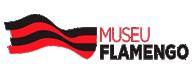 Museu do Flamengo