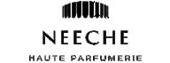 Neeche