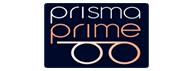 Óticas Prisma Prime