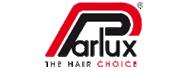Parlux The Hair
