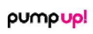 Pumpup Decor