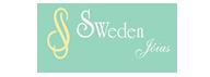 Sweden joias
