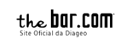 The Bar (Bebidas Online)
