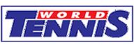 World Tennis