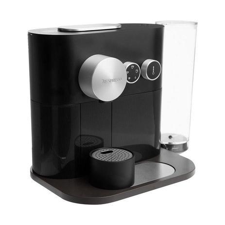 Cafeteira Combo Expert C80 127V – Nespresso