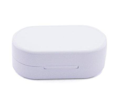 Estojo Pocket Advance - Branco