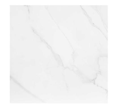 Porcelanato Esmaltado Acetinado Borda Bold Nice Plus 60x60cm