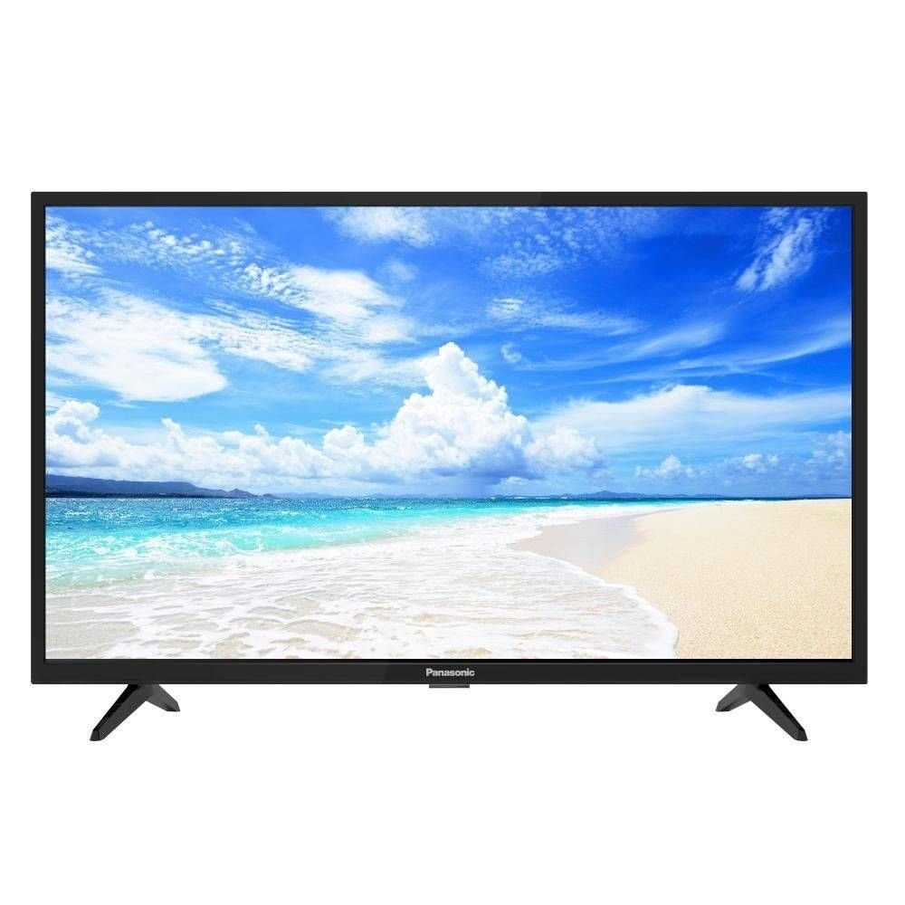 SMART TV 32'' PANASONIC LED HD WIFI USB HDMI
